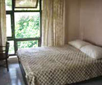 Guest Room-Hill View Homestay
