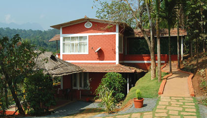 Valley View Home Stay